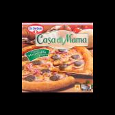 Dr. Oetker Casa di Mama pizza mozzarella pesto (alleen beschikbaar binnen Europa)