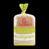 Consenza Meergranen brood (voor uw eigen risico)