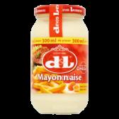 Devos & Lemmens Mayonaise met eieren klein