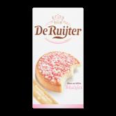 De Ruijter Pink and white mice