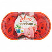 Johma Ham salad (only available within Europe)