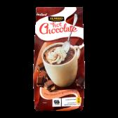 Jumbo Instant hot chocolate