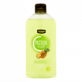 Jumbo Passion shower gel large