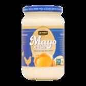 Jumbo Mayonnaise small