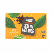 Jumbo Zwarte thee ceylon melange
