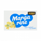Jumbo Margarine (at your own risk)