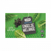 Jumbo Zwarte thee Engelse melange