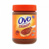 Ovomaltine Crunchy spread