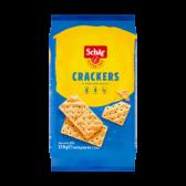 Schar Glutenvrije crackers