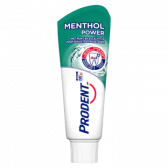 Prodent Mentol power tandpasta
