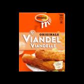 Mora Viandel (alleen beschikbaar binnen de EU)