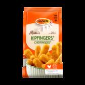 Mora Kipfingers mini's (alleen beschikbaar binnen de EU)