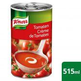 Knorr Tomatencreme soep