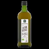Jumbo Biologische extra vierge olijfolie groot