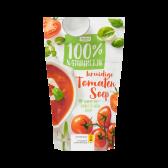 Jumbo Kruidige tomatensoep