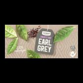 Jumbo Zwarte earl grey thee