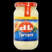 Devos & Lemmens Tartare saus