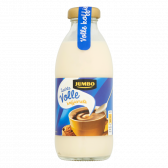 Jumbo Whole coffee milk soft