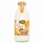 Jumbo Soft coffee cream