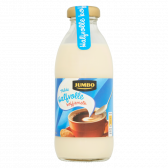 Jumbo Mild semi-skimmed coffee milk