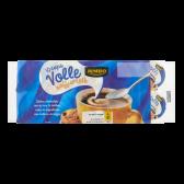 Jumbo Whole coffee milk cubs