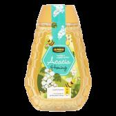 Jumbo Acacia honey