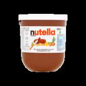 Nutella Hazelnut spread small