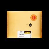 Jumbo Comte aop hard 45+ cheese