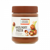 Fair Trade Original Chocolate hazelnut spread