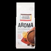 Fair Trade Original Aroma filter coffee small