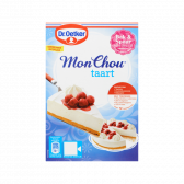 Dr. Oetker Monchou cake