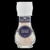 Drogheria Alimentari Pink Himalaya salt