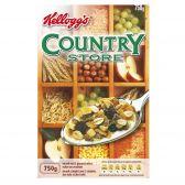 Kellogg's Country store ontbijtgranen