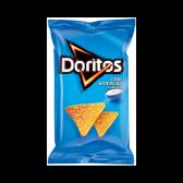 Doritos Cool American tortilla chips klein