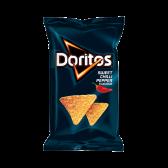 Doritos Sweet chilli pepper tortilla chips klein