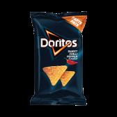 Doritos Sweet chilli pepper tortilla chips groot