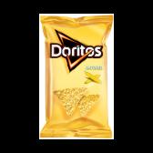 Doritos Dippas naturel tortilla chips