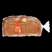 Jumbo Bruin brood heel (voor uw eigen risico)