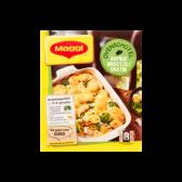 Maggi Romige broccoli gratin ovenschotel