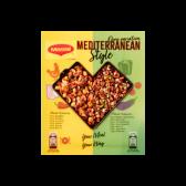 Maggi Mediterraanse stijl ovenvariatie