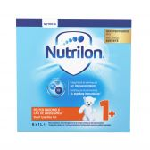 Nutrilon Liquid grow milk 6-pack (from 2 year)