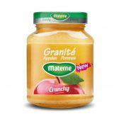 Materne Apple sauce