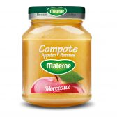 Materne Apple sauce large