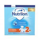 Nutrilon Liquid grow milk 6-pack (from 1 year)