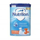 Nutrilon Grow milk 3+ baby formula (from 3 year)
