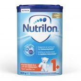 Nutrilon Groeimelk 1+ (vanaf 1 jaar)