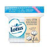 Lotus Ear sticks refill