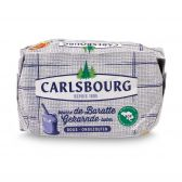 Carlsbourg Gekarnde zachte boter