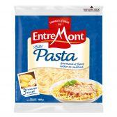 Entremont Pasta kaas