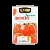 Jumbo Strained tomatoes